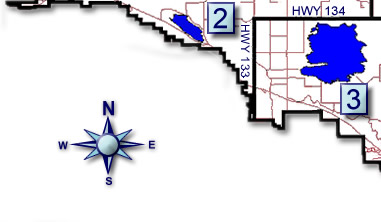 Midvale Irrigation District